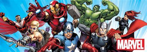 marvel heroes dc villains casual rambling