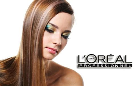 professional loreal hair color best hair color 2017 best loreal professional hair photos 2017 blue maize