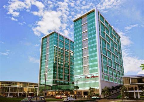 alana hotel yogyakarta resmi beroperasi portal
