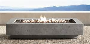 Restoration Hardware Firepit 39 Best Images About Outdoors Fireplaces On Stepping Stones And Lava