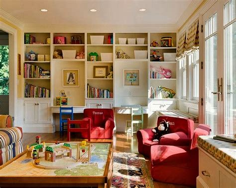 family friendly living rooms family friendly living rooms 22 family friendly living