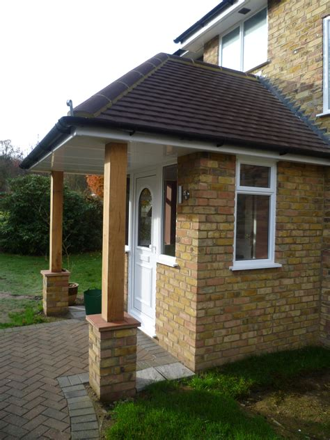 what is a porch porch extensions project 1
