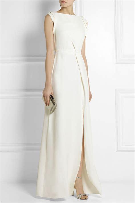 Victory Dress best 25 beckham wedding dress ideas on