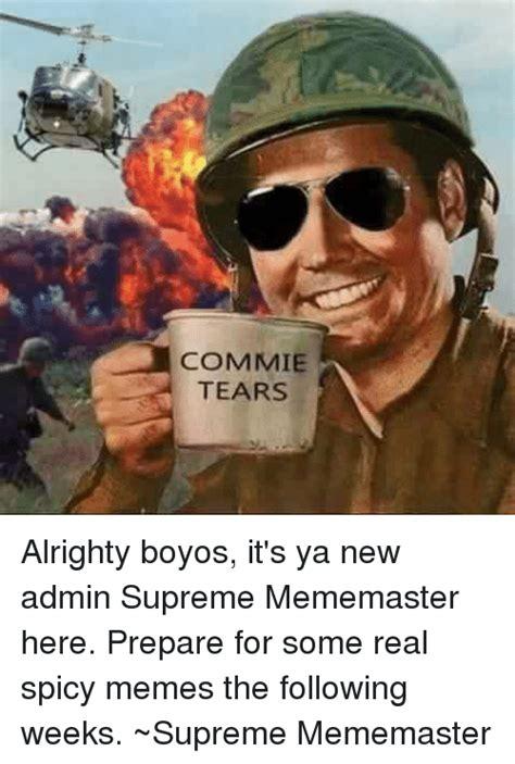 Supreme Meme - funny dank memes meme memes and spicy memes of 2016 on