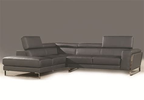 Furniture. Picturesque Small Grey Sectional To Complete Your Living Room Furniture   founded project