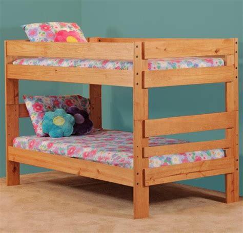 Simply Bunk Beds Simply Bunk Beds Latitudebrowser