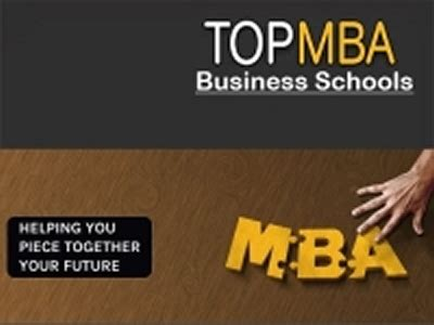 Free Mba Education In Abroad by Study Abroad Consultant Overseas Education Join In Cus