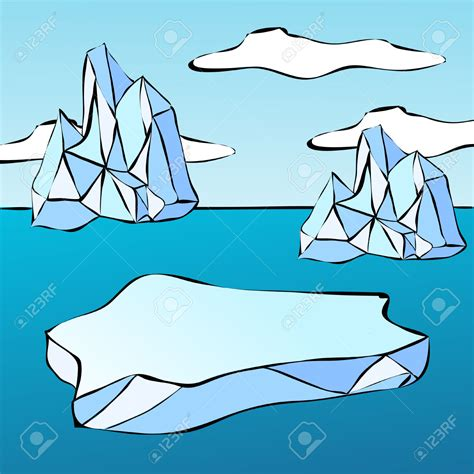clipart iceberg iceberg diagram clip images how to guide and refrence