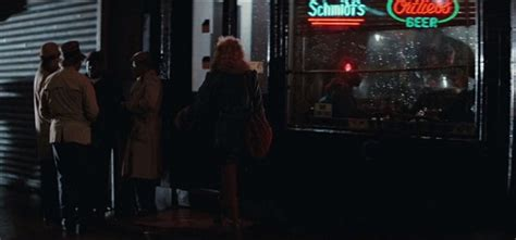film blow up locations blow out 1981 filming locations page 2 of 4 the