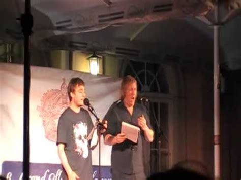 Comedy Slam Dresden by Poetry Grand Slam Of Saxony Team Totale Zerst 246 Rung