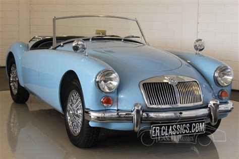 1961 mg mga 1600 wiring diagrams wiring diagrams