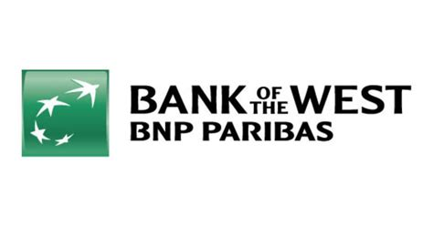 bank of the west bank of the west and bnp paribas to host third annual