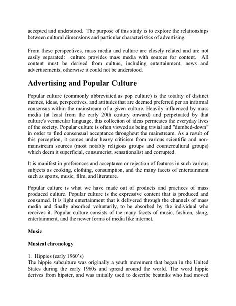 Essay About Modern by Essays On Culture And Society In Modern Germany Mfacourses887 Web Fc2