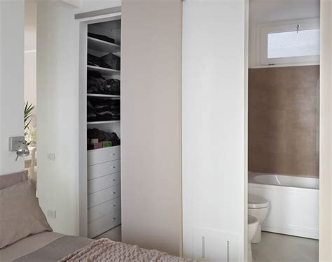 creare cabina armadio cabina armadio in cartongesso la cabina armadio fai da