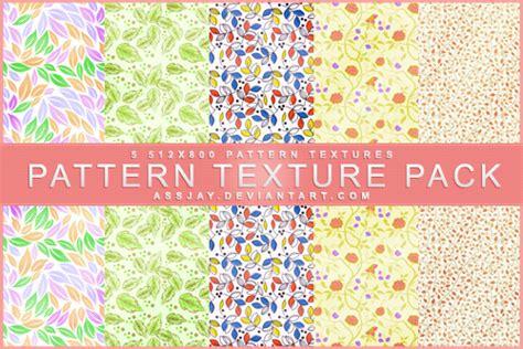 pattern e texture differenza pattern texture pack assjay by assjay on deviantart