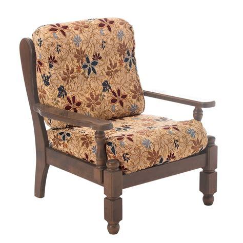 housse de canapé et fauteuil extensible housse extensible fauteuil ziloo fr