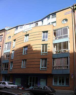 apartamento wikipedia apartamento wikcion 225 rio