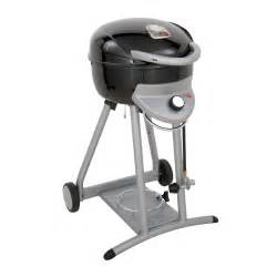Char Broil Infrared Patio Bistro by Pics Photos Char Broil Patio Bistro Infrared Gas Grill