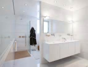 Ideas For Bathrooms by White Bathroom Ideas Terrys Fabrics S Blog