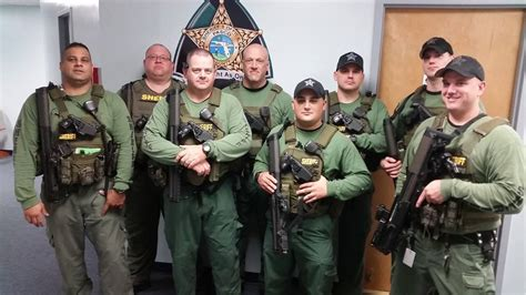 Pasco Sheriff Arrest Records 32 Pasco County Sheriff Arrest Inquiry Fast