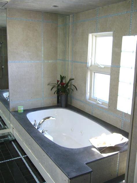 beautiful bathrooms on a budget beautiful bathroom redos on a budget diy