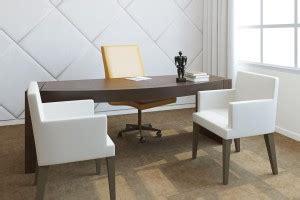 scrivanie usate mobili ufficio usati