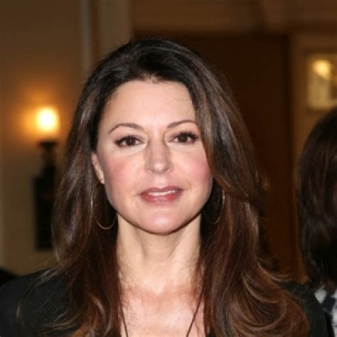 actor net worth meaning jane leeves net worth biography quotes wiki assets