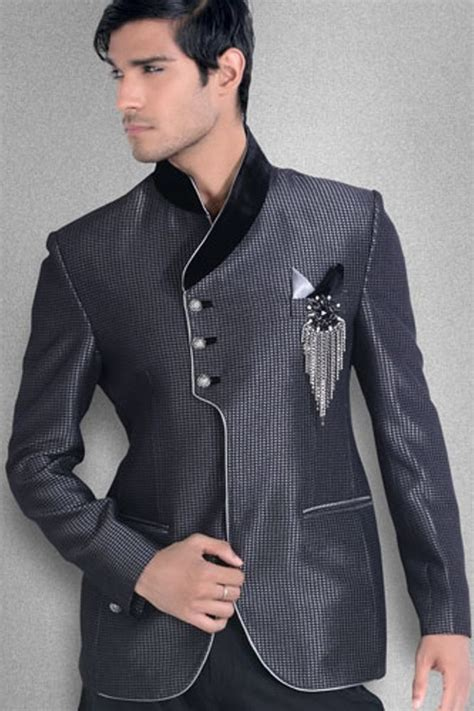 Dessi Blazer 1000 images about suits blazers on
