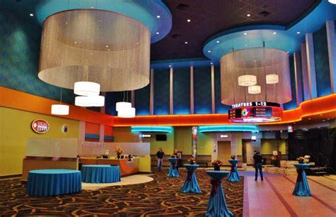 camino real cinemas regal cinemas 12 theatre westfield plaza camino real