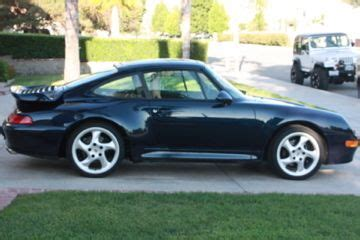 purchase used 1987 porsche 911 carrera coupe 2 door 3.2l