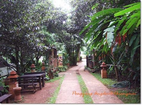 Narellan Botanical Gardens Narellan Botanical Gardens Top 5 Wedding Ceremony Locations In Western Sydney The Grange