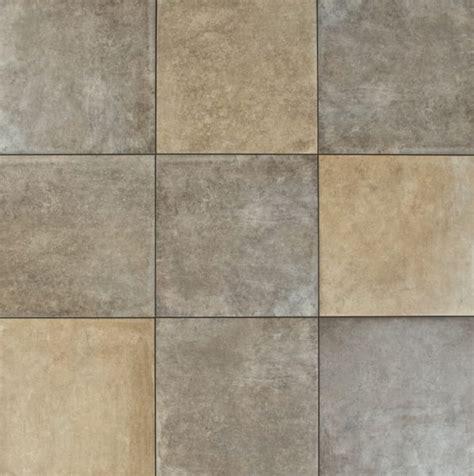 new orleans series elegant flooring