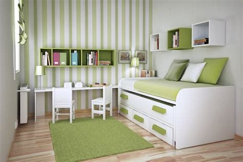 Space Saving Ideas For Small Bedrooms Space Saving Ideas For Small Rooms Wall Design Ideas Bedroom Decorations Bedroom Design