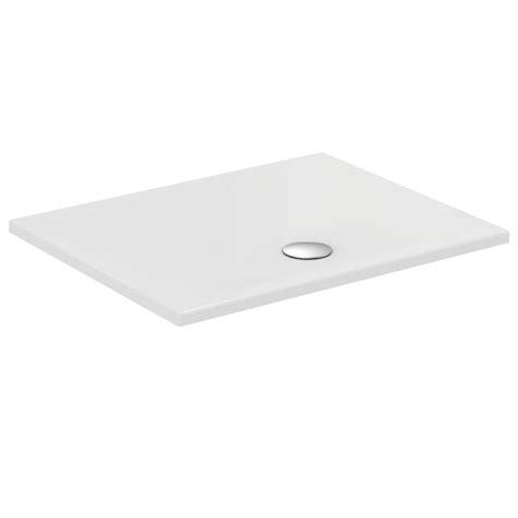 piatto doccia 100x80 dettagli prodotto t2573 piatto doccia in ceramica