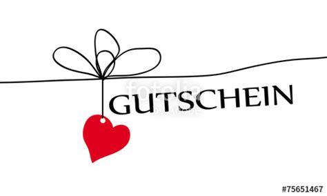 Friseur Clip Quot Gutschein Vorlage Herz Quot Stockfotos Und Lizenzfreie