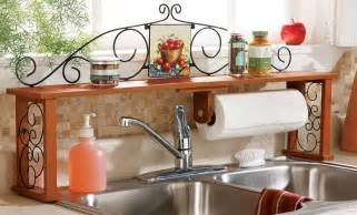 apple orchard the sink shelf 8 97 was 17 99