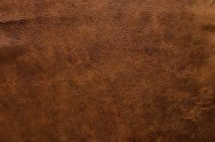 Buffalo Leather Sofa Uncategorized Brown Leather Recliner Organizer