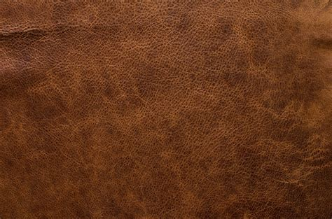 brown leather pattern photoshop photoshop textures on pinterest snake skin texture and