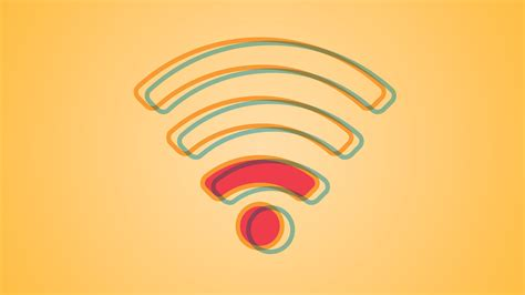 mobile phone radiations what is wifi does cell phone radiation cause cancer time