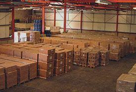 mahindra logistics pune welcome to dts logistics