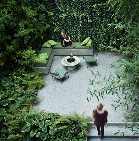 Small Zen Garden Design Ideas Small Garden Design Ideas Home Designs Project