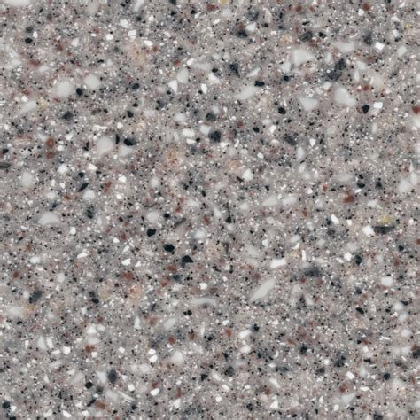 Countertops Hawaii by Shop Lg Hi Macs Gray Granite Solid Surface Kitchen