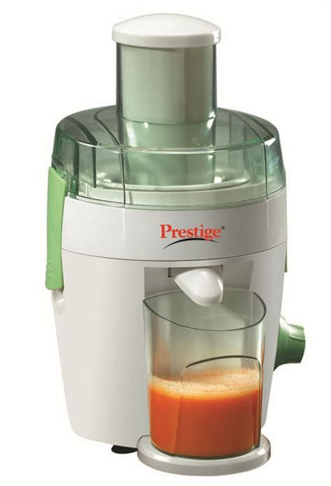 Juicer Wheatgrass wheatgrass juicer in india juicepresso cold press juicer