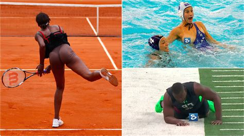 2016 olympic wardrobe 20 of the most hilarious wardrobe malfunctions to happen