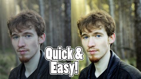 tutorial editing photos on photoshop cs5 cs5 photoshop photo tutorial editing color a quick and