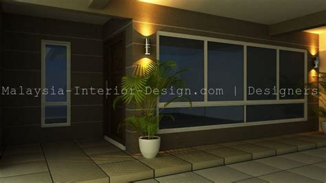 home design ideas in malaysia terrace house design in malaysia house design ideas