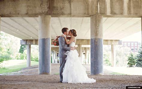 Hochzeit Gif by Deze Bewegende Huwelijksfoto S Zijn Mega Awesome Brekend