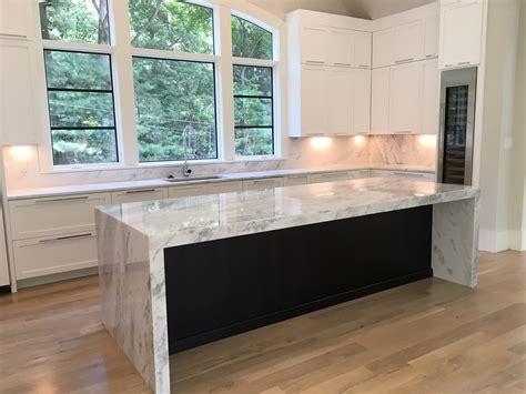 white kitchen laminate flooring laminate tiles for kitchen floor wood floors with white