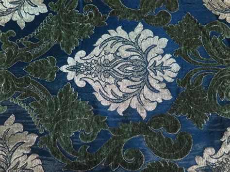Upholstery Designer Fabric by Sofa Fabric Upholstery Fabric Curtain Fabric Manufacturer