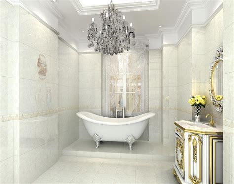european neoclassical bathroom design 3d luxury bathroom interior design neoclassical 3d house
